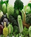 The Benefits of Brassica Vegetables on Human Health
