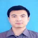 Huan Yu