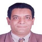 Mahmoud Mhamed Mohamed Zaky