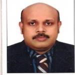 Binu Sasidharan
