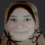 Dalia Gamil Aseel