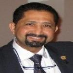 Adil Osman Mageet