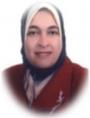 Mimi Mohamed Mekkawy