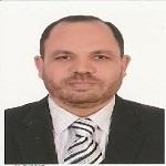 Reda Ahmed Abdel-Maged Bayoumi