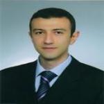 Alihan Cokkizgin