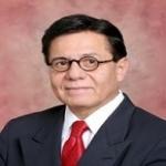 Fernando Villalta