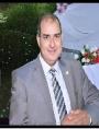 Abdou Mohammed AbdAllah Darwish