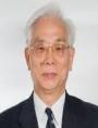 Yoshihide Ogawa