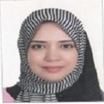 Hala Abdel Wahab