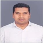 H.C. Yashavantha Rao
