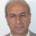 Rawhi A. Omar