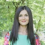 Paula Ioana Moraru