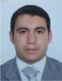 Mohamed Abdel Rahman