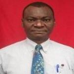 Okeke Tochukwu Christopher