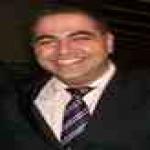 Charbell Miguel Haddad Kury