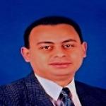 Tarek Kapiel
