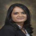 Ankita Bachhawat Jaykumar