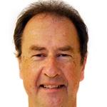 Howard Prentice
