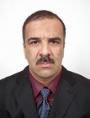 Ghalem Bachir Raho