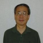 Jianming Fu
