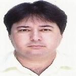 José Luis da Silva Nunes