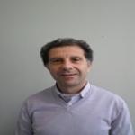Giuseppe Murdaca