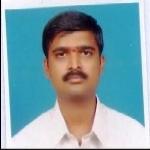 Shridhar N Mathad