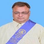 Vijayan Gurumurthy Iyer