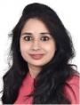 Bhavna Gupta