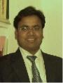 Sunil Kumar