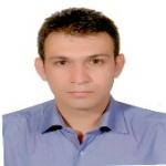 Mehdi Rahimi