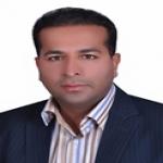 Sayyed Yaghoub Zolfegharifar