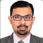 Sundeep Bhagwath