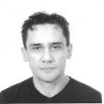 Nikolaos   Andreas  Chrysanthakopoulos
