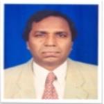 Mohammad Lutfor Rahman