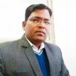Ajar Nath Yadav
