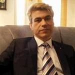 Hossein Sarmast