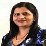 Savita Chaurasia