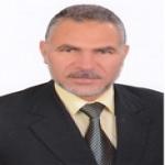 Abdelazim Negm