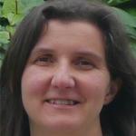 Isabel Cristina Ribeiro Pires