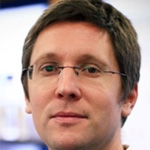 Martin Michaelis