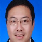 Xiaoqiang Xiang