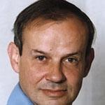 Stefan Rokem