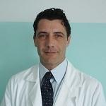 Mirko Bertozzi