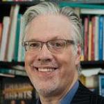 Martin A. Katzman