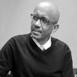Khalid M. Elased