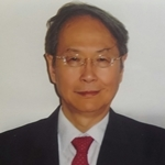 Ken K. Chin
