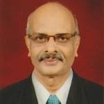DV. Muralidhara