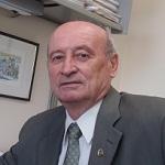 Bronislaw Slomiany