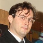 Stefano Lassi
